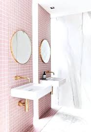 black and pink bathroom ideas images of pink bathrooms phenomenal pink bathroom ideas beautiful