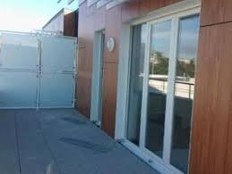 appartement a louer une chambre appartement 3 chambres à louer à herblain 44800 location