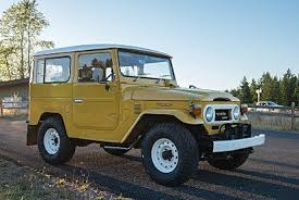 1977 toyota land cruiser 1977 toyota land cruiser cars for sale classics on
