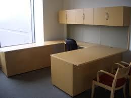 Knoll Reff Reception Desk Knoll Reff Desk Sets Conklin Office Furniture
