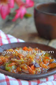 didi cuisine 367 best taste of indonesia images on