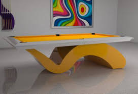 Custom Pool Tables by Custom Pool And Billiard Tables Spinster