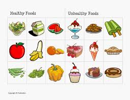 23 best english images on pinterest healthy and unhealthy food