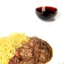 goosto cuisine les meilleures recettes de cuisine sur goosto fr les plaisirs de