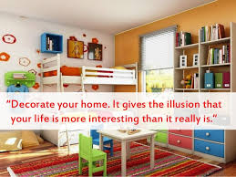 how to decorate your house u2013 home design ideas