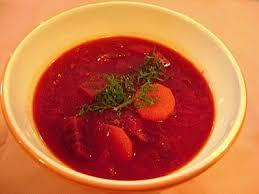 manischewitz borscht the borscht the forward