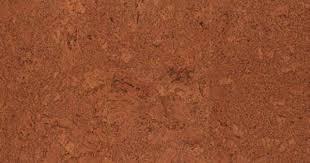 wicanders seville marble butternut cork flooring wicanders