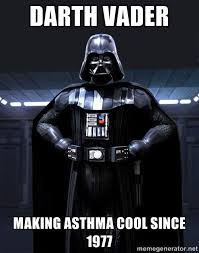 Sloth Asthma Meme - sloth asthma meme 27 best images about rapper sloth on creepy