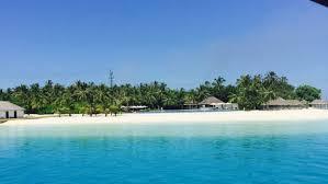velassaru maldives online booking 2017 honeymoon holidays