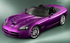 girly sports cars pink and black sports cars 5 desktop background hdblackwallpaper com