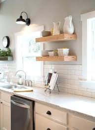 kitchen tile ideas uk kitchen wall tile ideas inspiration for a mid sized contemporary