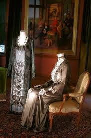 13 best downton abbey exhibit at biltmore house 2015 images on