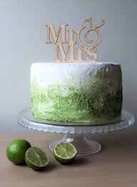 wedding cake greenery pantone s greenery inspired wedding cake goes