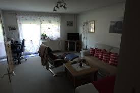Schlafzimmer Lampe Sch Er Wohnen Wohnungen Zu Vermieten Landkreis Schwäbisch Hall Mapio Net