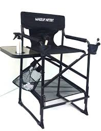 professional makeup artist chair furniture home sensational makeup artist chair photo inspirations