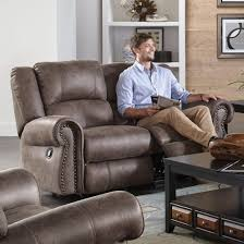 Catnapper Reclining Sofa Reviews Catnapper Reclining Sofa Parts Www Allaboutyouth Net