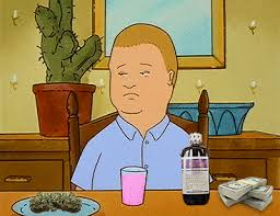 Bobby Hill Meme - king of the hill gif by daitaxe find download on gifer