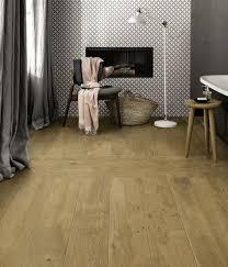 Bedroom Tiles Brown Bedroom Tiles Marazzi