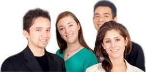 top job applications printable job employment forms