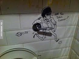 Graffiti Meme - graffiti win