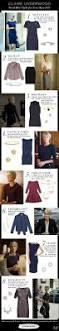 Perfect For The Office On by Best 25 Ladies Office Wear Ideas On Pinterest Executive Fashion