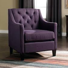 Lavender Accent Chair Purple Accent Chair Lavender Accent Chair Lavender Accent Chair