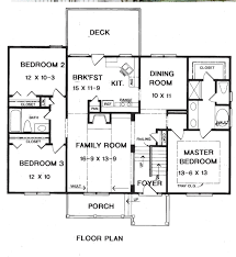 Tilson Floor Plans by 100 Home Builders House Plans 214 Best Vintage House Plans