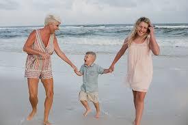 pensacola photographers pensacola bach family photography pensacola photographer