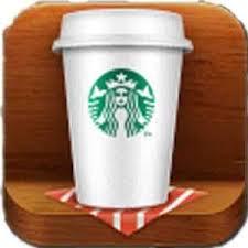 starbucks apk starbucks coffee recipes apk android gameapks