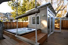 Home Office Shed 100 Ideas Backyard Home Office On Vouum Com