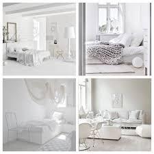 paint home blog