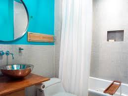 bedroom original tobifairley summer color coral kelly orange