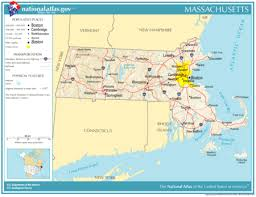 How Much To Build A House In Ma Massachusetts Wikipedia