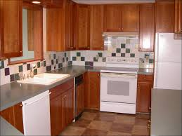 100 what is standard height for kitchen cabinets 71