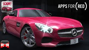 pink sparkly mercedes image gallery 2016 amg pink
