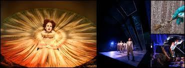concert lighting design schools mfa theatre design faculty of arts