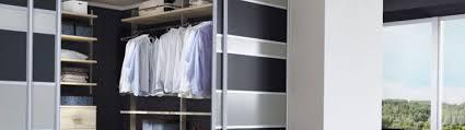 Apa Closet Doors Welcome To Apa Closet Doors Photo Gallery