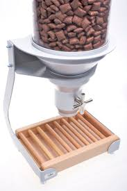 wall mounted dry food dispenser 84 best dry food dipensers images on pinterest coffee dispenser