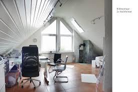 Wohnung Kaufen Wohnung Kaufen Mit Separatem Apartment In Orschweier