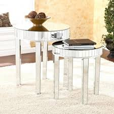 small white side table for nursery good small end table for nursery of side table side table for