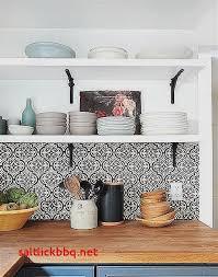 cuisine avec plaque de cuisson en angle carrelage de mur pour cuisine pour idees de deco de cuisine unique