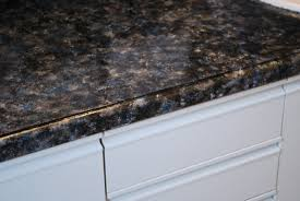 kara korner tutorial how paint bathroom countertops kara korner tutorial how paint bathroom countertops look like faux granite