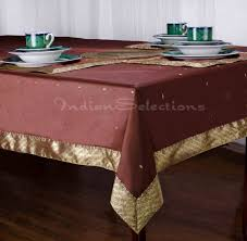 Oblong Table Cloth Pakistani Muslim Salwar Kurta Dress Search Results Sarees Online