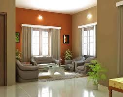 home interior paint ideas home interior painting ideas combinations interior paint ideas home
