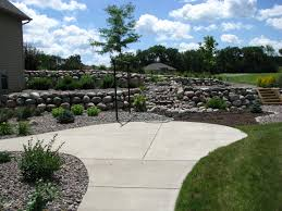 Residential Landscaping Services by Landscaping U0026 Garden Center Janesville Wi U2022 608 868 7288
