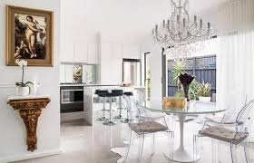 image result for dulux lexicon quarter for the home pinterest