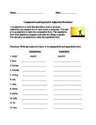 worksheet 1 nouns and adjectives azargrammar com mafiadoc com