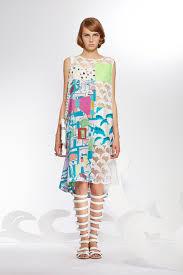 tsumori chisato tsumori chisato r15 fashiontographer