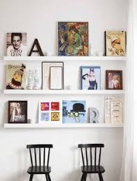ikea mosslanda mosslanda picture ledge white picture ledge room and bedrooms
