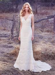Maggie Sottero Wedding Dresses Maggie Sottero Bridal Amanda Lina U0027s Sposa Boutique Wedding Gowns
